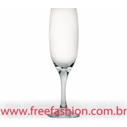 007354 Taça Champanhe Imperatriz 200 ml