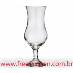 007370 Taça Coquetel Windsor 380 ML
