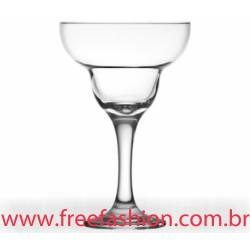 007387 Taça Margarita Windsor 335 ML