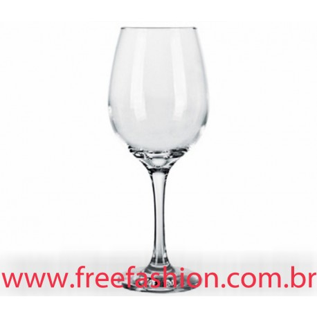 007427 Taça Vinho Tinto Barone 385 ML