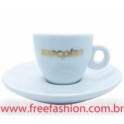 001506 Xícara de Café Sofia