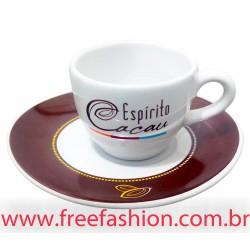 010719 Xícara de Café Coup