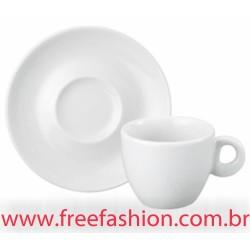 001607 Xícara de Chá Sofia