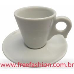 0031445 Xícara de Chá Dinamarca