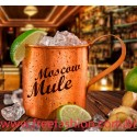 CANECAS MOSCOW MULE