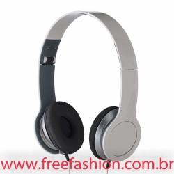 12614 Fone de Ouvido Estéreo