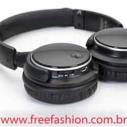 13474 Headfone Wireless