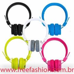 13475 Headfone Wireless
