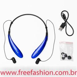 13718 Fone de Ouvido Wireless
