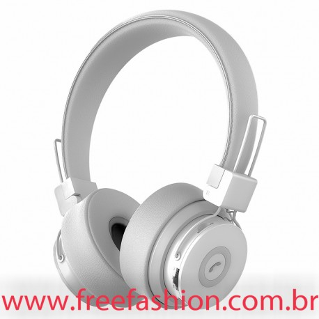K11- HEADPHONE BLUETOOTH SENSE
