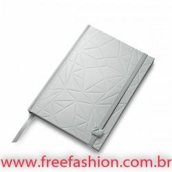 43043 Caderno capa dura