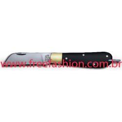 634 - R1 PRETO INOX