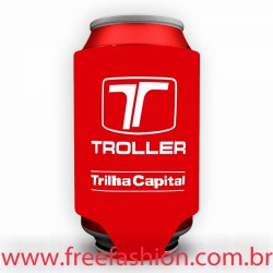 17192  Porta Latas 350ml NEOPRENE