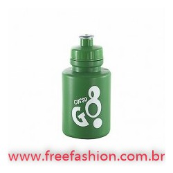 0001 Squeeze 300 ml