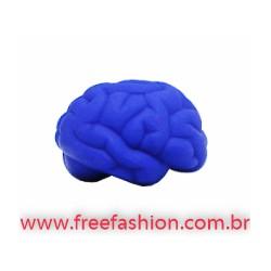 0016 Cérebro Anti Stress