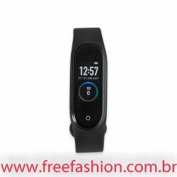 14298 Pulseira Smartwatch M4