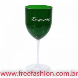 0001 Taça Fun Wine -VINHO
