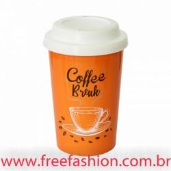 00023 COPO BUCKS CAFÉ VIAGEM 450 ML COM TAMPA