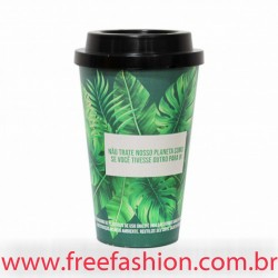00024 COPO BUCKS CAFÉ 550ML COM TAMPA