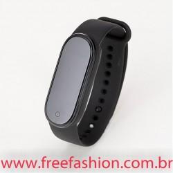 18658 Smartwatch M5