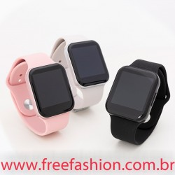 18659 Smartwatch P9