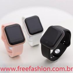 18660 Smartwatch D20