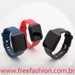 18662 Smartwatch D116