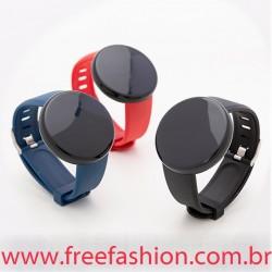 18661 Smartwatch D118