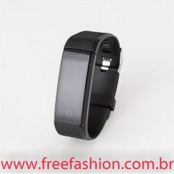 18663 Smartwatch D115