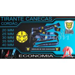 0001 TIRANTES PARA CANECAS UNIVERSITÁRIOS