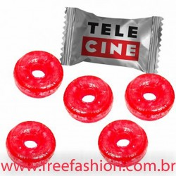 0007 BALA SOFT REFRESCANTE CEREJA