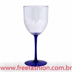 FF006 Taça Fun Wine 400 Ml