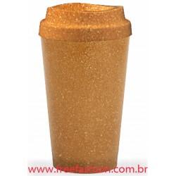 142G Copo Cancun Green MUG 320ml