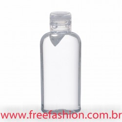14446 FRASCO Álcool gel 60ml