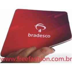 FREE 021 MOUSE PAD 22 X 18 CM PERSONALIZADO E LAMINADO COM PVC