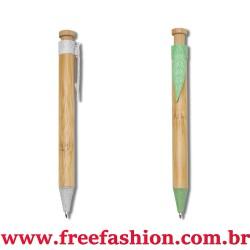 14335 Caneta Bambu