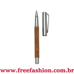 14129 Caneta Metal Roller