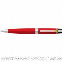 FE2950350 Caneta Sheaffer Ferrari 300 Esfero