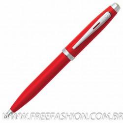 FE2950150 CANETA SHEAFFER FERRARI 100 ESFERO