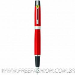 FE0950353 Caneta Sheaffer Ferrari 300 Tinteiro