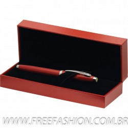FE0950153 Caneta Sheaffer Ferrari 100 Tinteiro