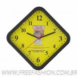 AG11LO Relógio LONSANGO