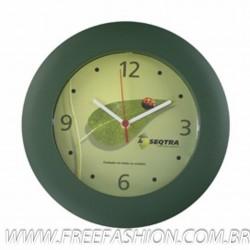 AG11RG Relógio Redondo SUPER