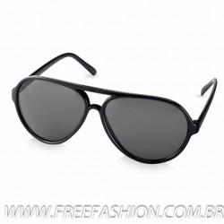 38250 Óculos de sol. Proteção de 400 UV.