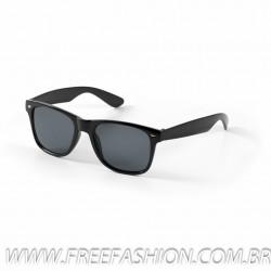 98313 Óculos de sol. Proteção de 400 UV.