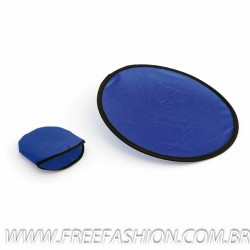 98451 Frisbee dobrável.