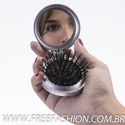 342 Escova com Espelho