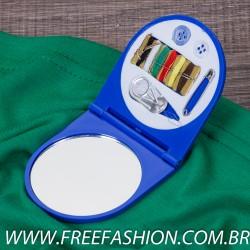 12911 Kit Costura com Espelho