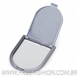 4253 Espelho Duplo sem Aumento