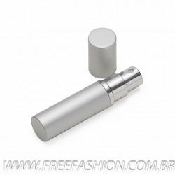 7067 Porta Perfume Metal 5ml